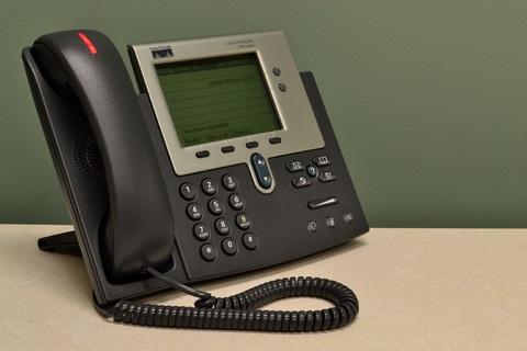 שירותי טלפוניה מתקדמים לעסקים