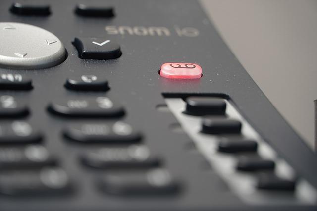 איך לבחור מרכזית VOIP