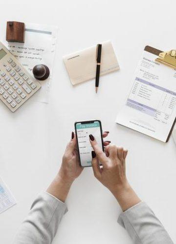 מהם פתרונות התקשורת הנפוצים בעסקים בשנת 2021?
