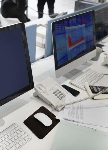 הקמת מוקד טלפוני: איך תצלחו את זה נכון?