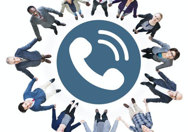 הכל על מרכזיה לעסק – מה זה VoIP