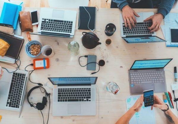 איזו מרכזיה העסק שלך צריך – מרכזיה מקומית או מרכזייה וירטואלית בענן?