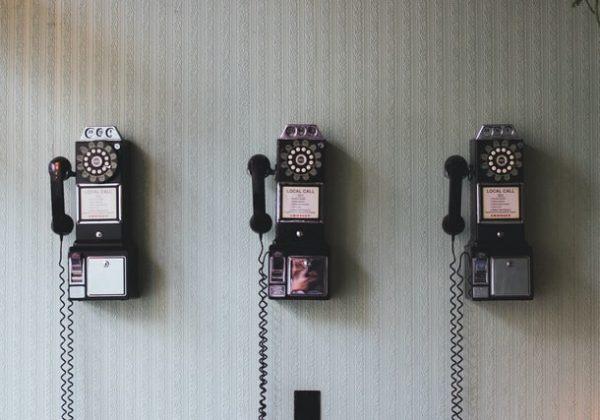 למה כדאי להשתדרג למרכזיה טלפונית למשרד?